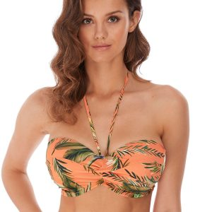 BIP_bandeau_bikini.jpg