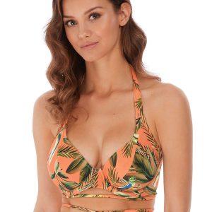 BIP_banded_halter_bikini.jpg