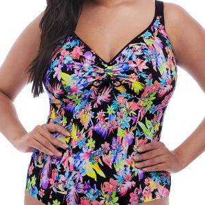 Electroflower_moulded_swimsuit.jpg